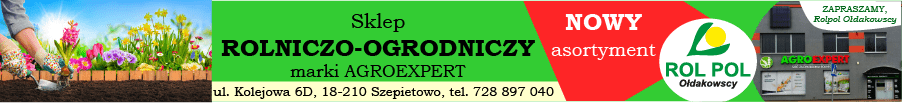 Agroexpert (16)