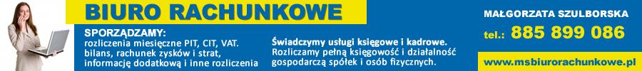Szulborska Biuro