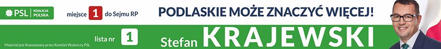 PSL Krajewski