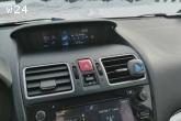 2015 Subaru Impreza AWD
