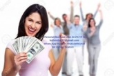 DO YOU NEED A URGENT LOAN BUSINESS LOAN TO SOLVE Y