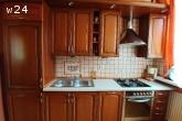 Sprzedam mieszkanie - segment w centrum Zambrowa